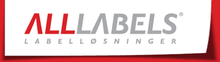 alllabels_logo.png